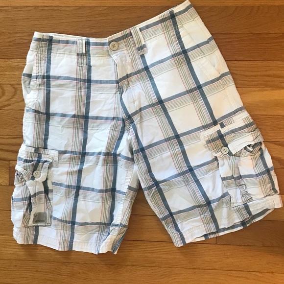 Levi's Other - Levi's Cargo shorts